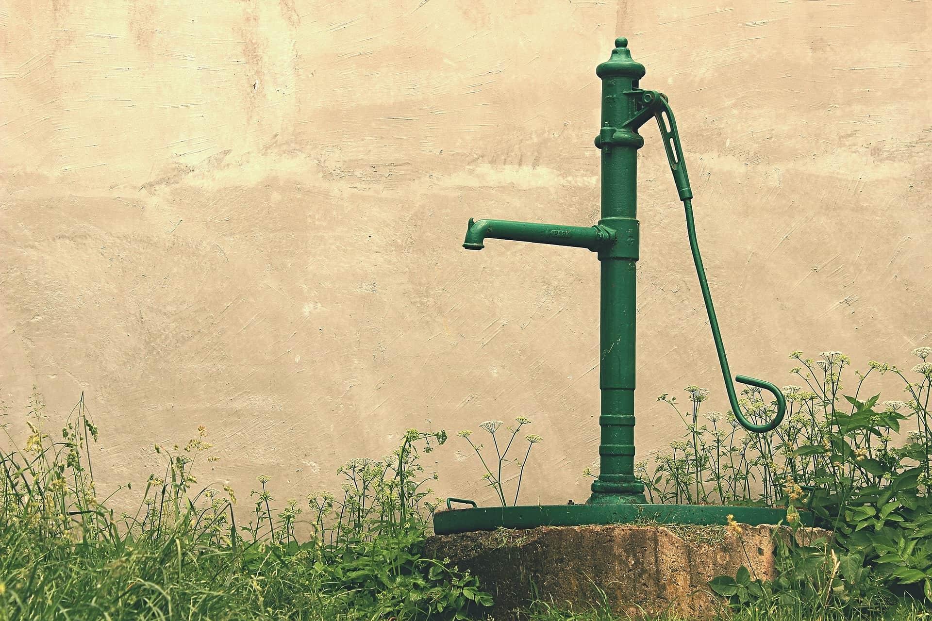 Pumpensteuerung: Test und Empfehlungen (01/20)