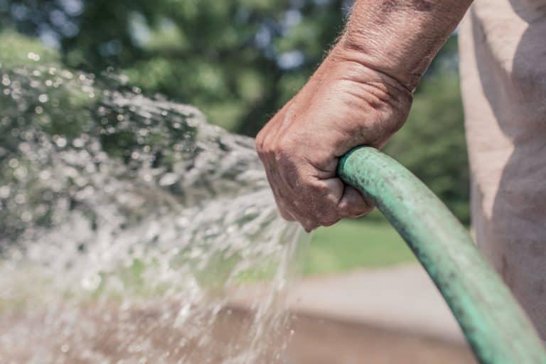 Gartenschlauch: Test & Empfehlungen (01/20)
