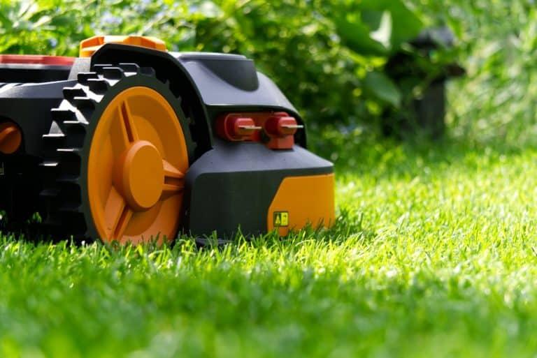 Mahroboter Test Empfehlungen 12 19 Gartenspring
