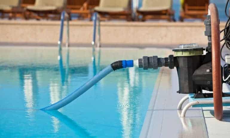 sandfilteranlage-pool