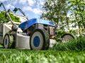 Benzin Rasenmäher: Test & Empfehlungen (09/21)