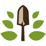 GartenSpring Redaktion