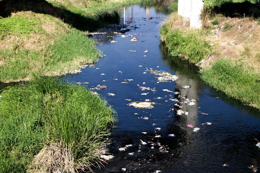 Schmutzwasser Tauchpumpe-2