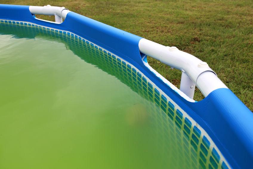 Schmutzwasser Tauchpumpe-1