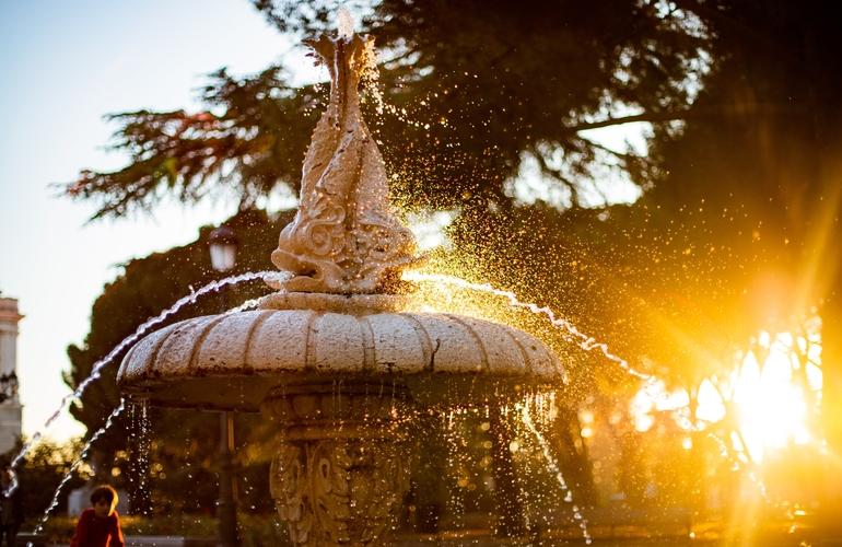springbrunnenpumpe-test