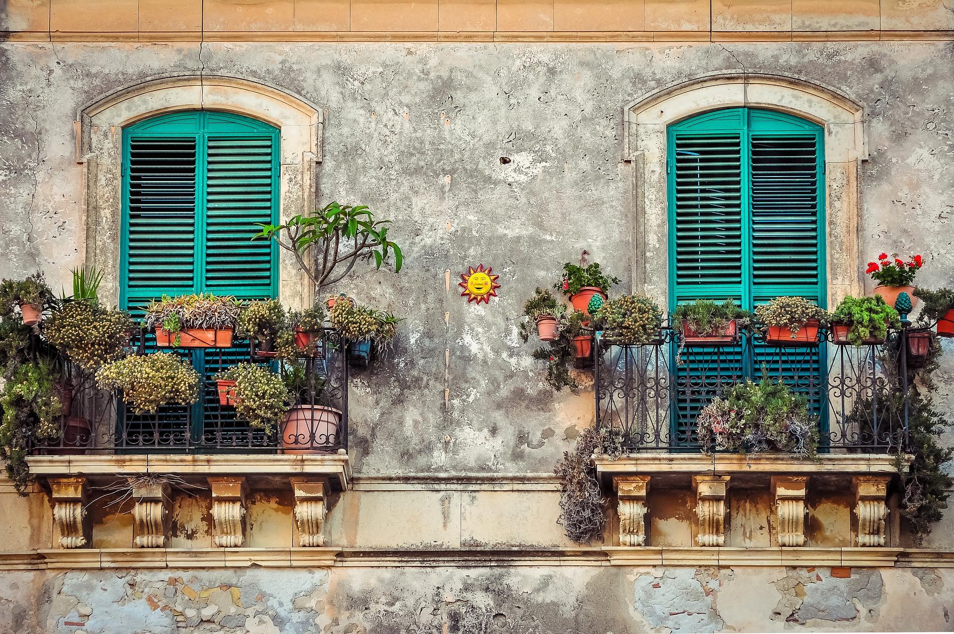 balkon-gestalten